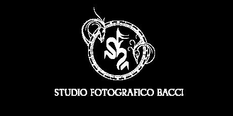 Studio Fotografico Bacci Shop